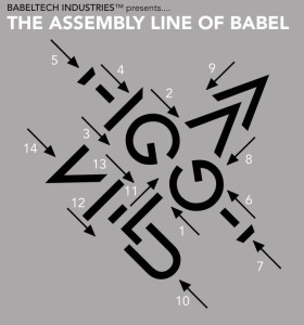 Assembly-of-Babel-Poster1-773x1030